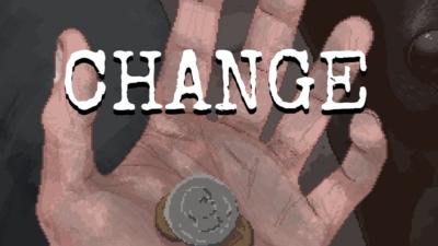 Change Title