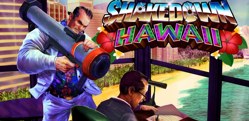 ShakedownHawaii WideSplash